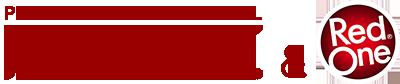 Redist & Redone – Loznica – ženska i muška kozmetika
